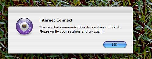 internet_error