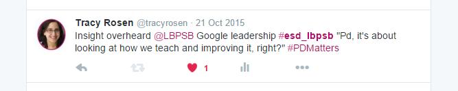 lbpsb_google_leadership_tweet